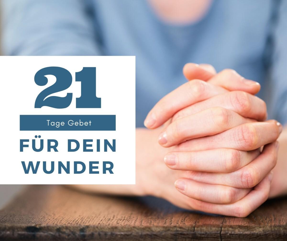 """""""Etwas Neues"""" – Wo beginnt Erneuerung?"""